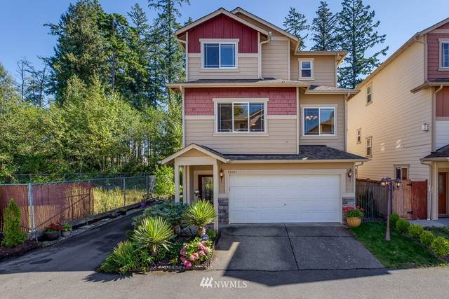 12311 28th Place W, Everett, WA 98204 (#1837124) :: Shook Home Group