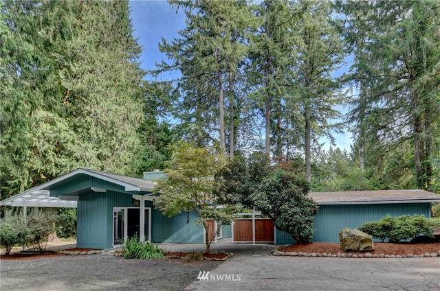 4138 Cooper Point Road NW, Olympia, WA 98502 (#1837141) :: Franklin Home Team