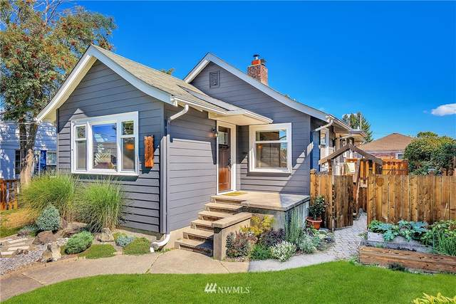 3210 41st Avenue SW, Seattle, WA 98116 (#1837147) :: Neighborhood Real Estate Group