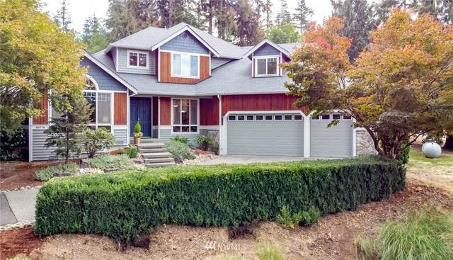 18016 Tiger Mountain Road SE, Issaquah, WA 98027 (#1837160) :: The Snow Group