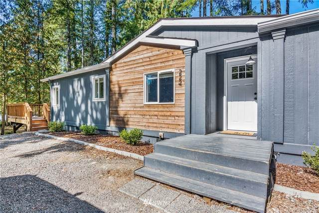 222 Gold Creek Road NW, Bremerton, WA 98312 (#1837178) :: The Snow Group