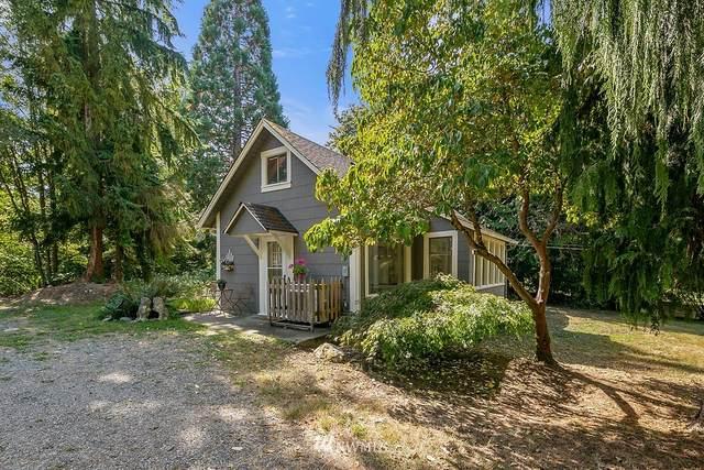 7428 Skipley Road, Snohomish, WA 98290 (#1837227) :: Alchemy Real Estate
