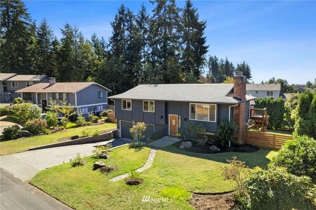 6414 55th Street Ct W, University Place, WA 98467 (MLS #1837241) :: Reuben Bray Homes