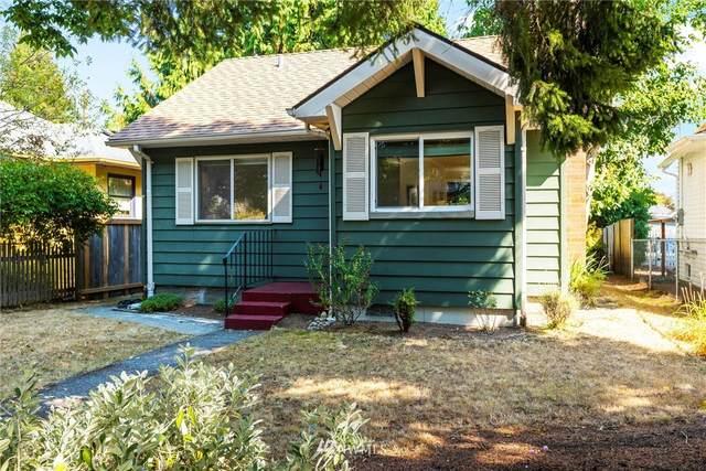 7148 32nd Avenue SW, Seattle, WA 98126 (#1837260) :: The Shiflett Group
