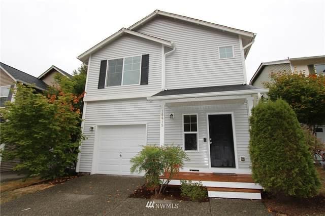 10615 24th Street SE, Lake Stevens, WA 98258 (#1837261) :: Ben Kinney Real Estate Team