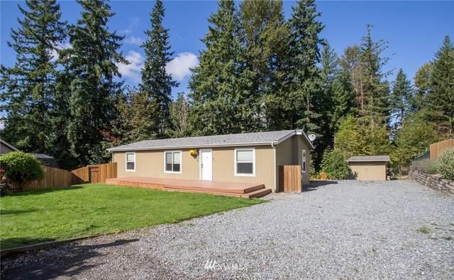 11302 201st Avenue E, Bonney Lake, WA 98391 (#1837270) :: The Shiflett Group
