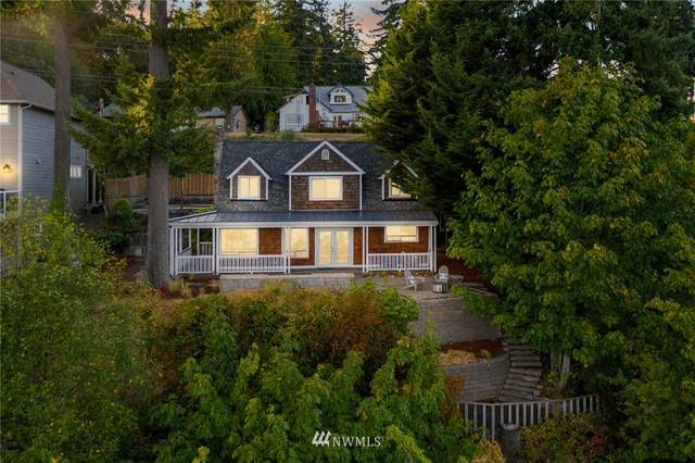 8564 Silverdale Way NW, Silverdale, WA 98383 (#1837298) :: Pacific Partners @ Greene Realty