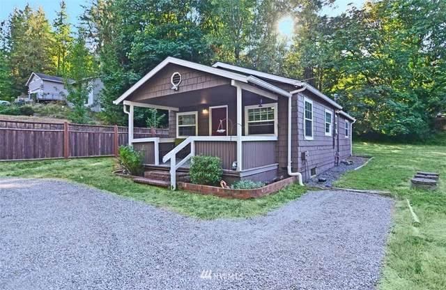 219 Ida Street W, Bremerton, WA 98312 (#1837320) :: Keller Williams Western Realty