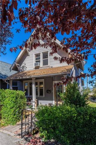 1219 E 29th Street, Tacoma, WA 98404 (#1837336) :: Franklin Home Team