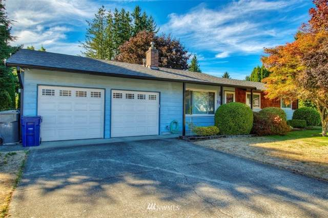318 Pacific Avenue S, Pacific, WA 98047 (#1837374) :: The Kendra Todd Group at Keller Williams