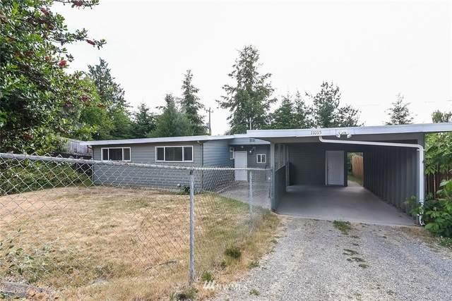 11015 35th Avenue SW, Seattle, WA 98146 (#1837391) :: Franklin Home Team