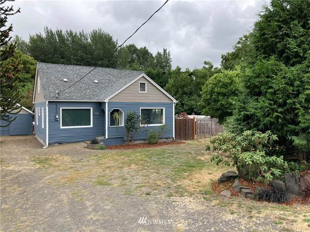 128 Cowlitz Gardens Lane, Kelso, WA 98626 (#1837407) :: Lucas Pinto Real Estate Group