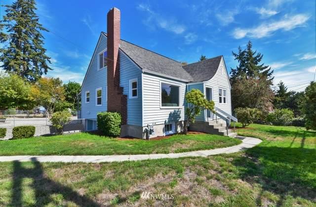 2420 15TH Street, Bremerton, WA 98312 (#1837409) :: Better Properties Real Estate