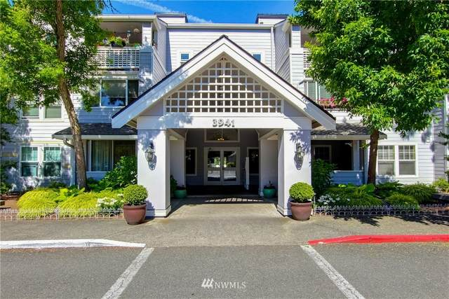 3941 226th Place SE #203, Issaquah, WA 98029 (#1837412) :: Pacific Partners @ Greene Realty
