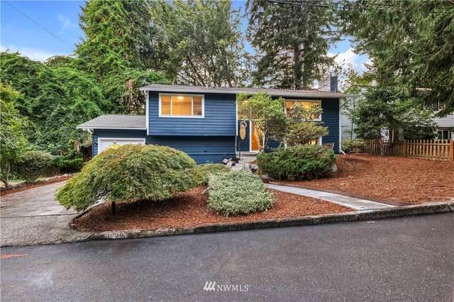 1229 158th Avenue SE, Bellevue, WA 98008 (#1837423) :: Stan Giske
