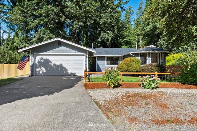 4317 83rd Avenue NW, Gig Harbor, WA 98335 (#1837427) :: The Snow Group