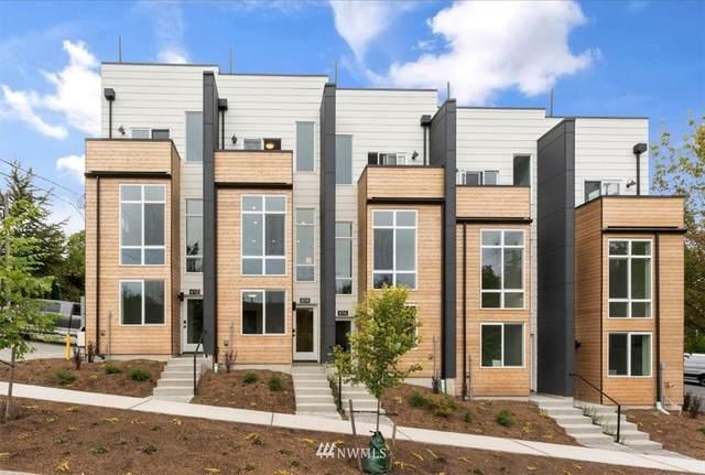 616 N 41st Street, Seattle, WA 98103 (#1837432) :: Alchemy Real Estate