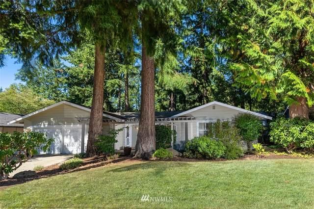 2713 162nd Avenue SE, Bellevue, WA 98008 (#1837436) :: Pacific Partners @ Greene Realty
