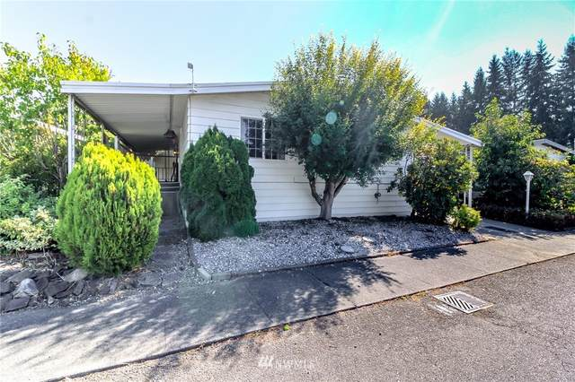 2500 S 370th St #19, Federal Way, WA 98003 (#1837463) :: The Snow Group