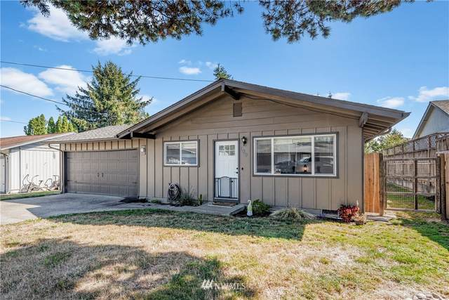 109 Lexington Place, Kelso, WA 98626 (#1837481) :: Pacific Partners @ Greene Realty