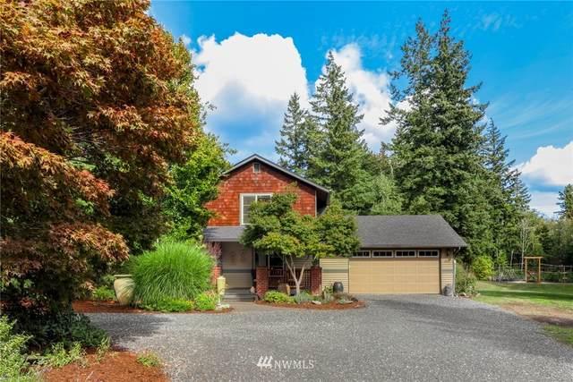 4672 Van Wyck Lane, Bellingham, WA 98226 (#1837497) :: Better Properties Real Estate