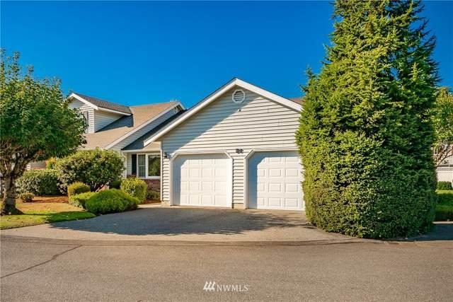 1843 Main Street H-6, Lynden, WA 98264 (#1837513) :: Ben Kinney Real Estate Team