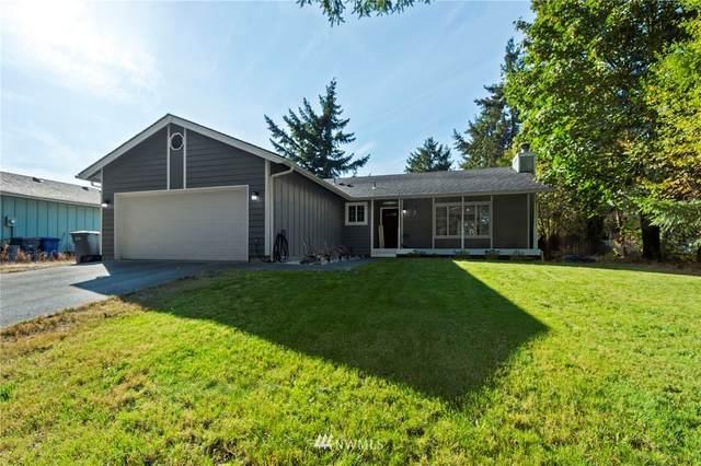 1922 Lake Drive SW, Lakebay, WA 98349 (#1837553) :: Lucas Pinto Real Estate Group