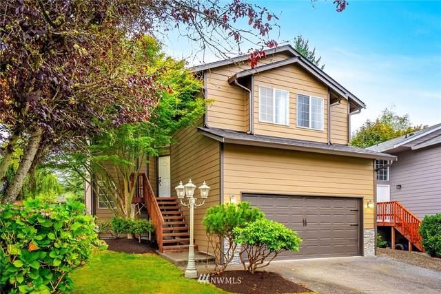 1906 111th Drive SE, Lake Stevens, WA 98258 (#1837563) :: Ben Kinney Real Estate Team