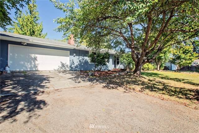 102 Hillcrest Drive, Elma, WA 98541 (MLS #1837564) :: Reuben Bray Homes