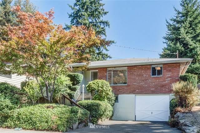 13308 28th Avenue NE, Seattle, WA 98125 (#1837574) :: NW Homeseekers