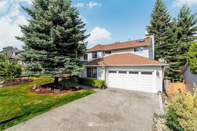 5154 NE 20th Street, Renton, WA 98059 (MLS #1837606) :: Reuben Bray Homes