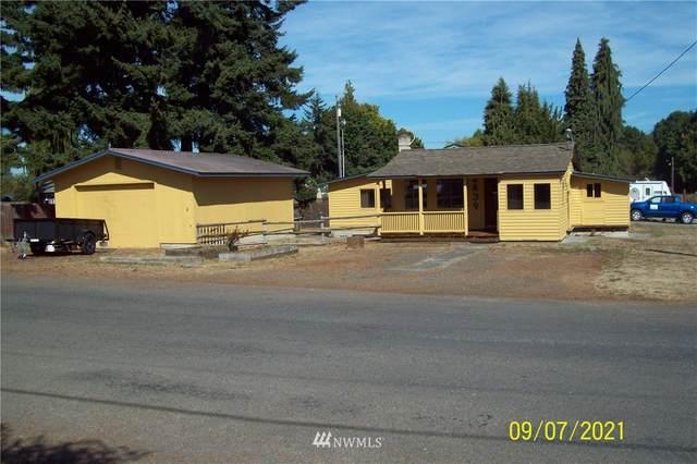 2439 E Ryan Drive, Port Angeles, WA 98362 (#1837614) :: Neighborhood Real Estate Group