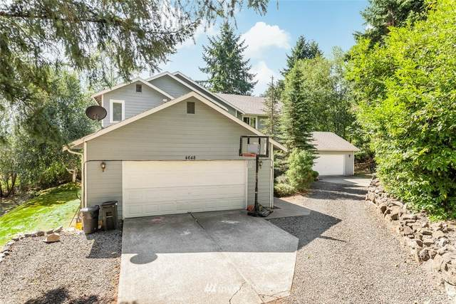 4648 Phillips Rd, Port Orchard, WA 98366 (MLS #1837619) :: Reuben Bray Homes