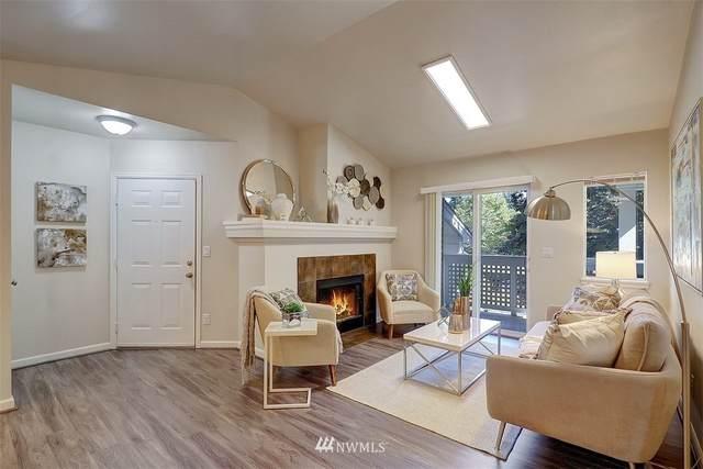 15300 112th Avenue NE A305, Bothell, WA 98011 (#1837625) :: Hao Dang and Associates