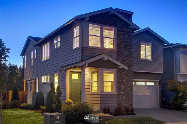 17826 38th Drive SE #11, Bothell, WA 98012 (#1837636) :: Ben Kinney Real Estate Team