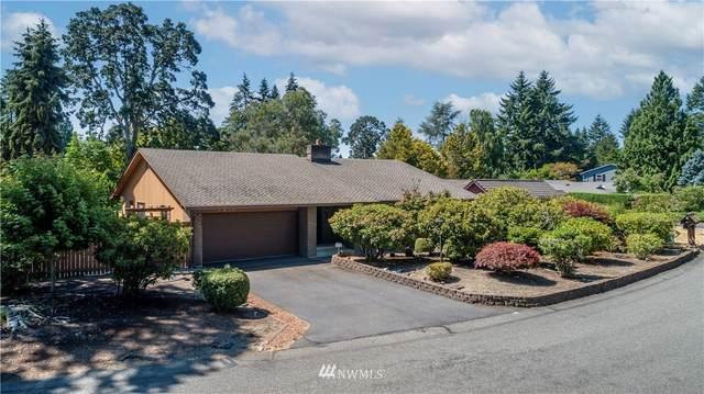 7612 Sapphire Drive SW, Lakewood, WA 98498 (MLS #1837644) :: Reuben Bray Homes