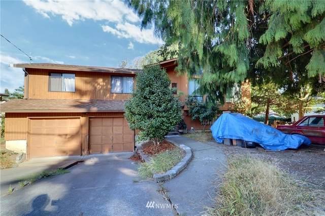 7014 46th Avenue S, Seattle, WA 98118 (#1837659) :: Hao Dang and Associates