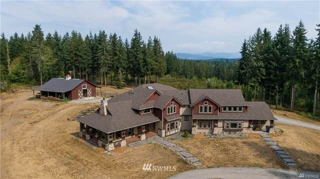 2919 Tanwax Crossing E, Roy, WA 98580 (#1837678) :: The Snow Group