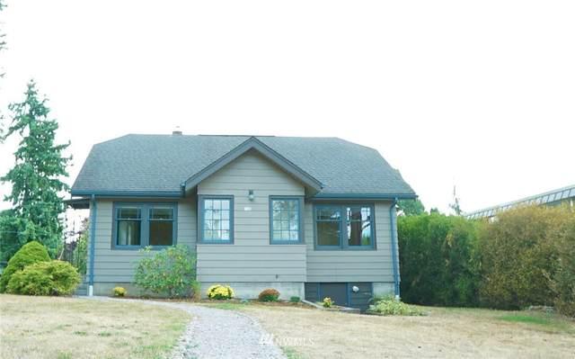 1123 21st Street, Bellingham, WA 98225 (#1837679) :: Ben Kinney Real Estate Team