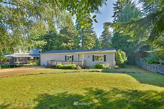 120 E Sea Vista Lane, Grapeview, WA 98546 (#1837694) :: Franklin Home Team