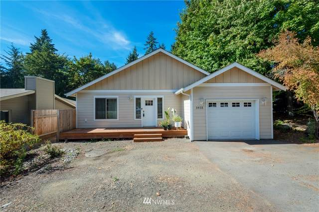 3915 NW Anderson Hill Road, Silverdale, WA 98383 (#1837697) :: Pacific Partners @ Greene Realty