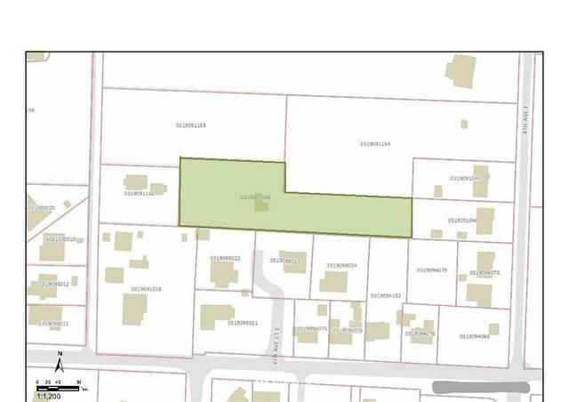 11921 Dammann Road E, Tacoma, WA 98445 (#1837712) :: Better Properties Real Estate