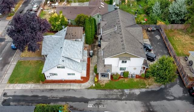1234 Undisclosed Avenue, Sumner, WA 98390 (#1837752) :: The Kendra Todd Group at Keller Williams