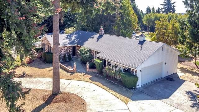14409 SE 143rd Place, Renton, WA 98059 (#1837760) :: Neighborhood Real Estate Group