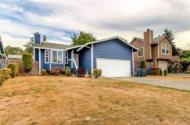 2939 59th Avenue NE, Tacoma, WA 98422 (#1837768) :: The Snow Group