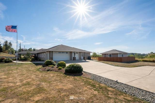22648 Chestnut Place, Mount Vernon, WA 98273 (#1837788) :: Ben Kinney Real Estate Team