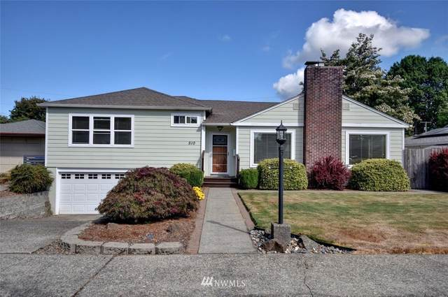 510 Vista Avenue SE, Tumwater, WA 98501 (#1837793) :: Keller Williams Realty