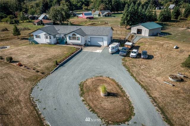 30170 State Route 20, Sedro Woolley, WA 98284 (#1837804) :: Ben Kinney Real Estate Team