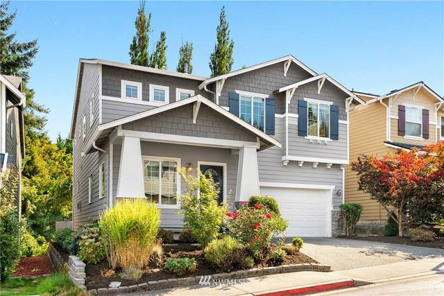 23005 27th Drive SE, Bothell, WA 98021 (#1837805) :: Pacific Partners @ Greene Realty