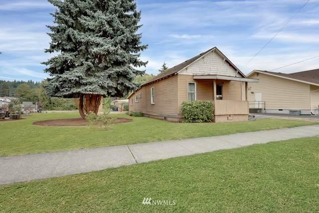 210 Eldredge Avenue NW, Orting, WA 98360 (#1837816) :: McAuley Homes